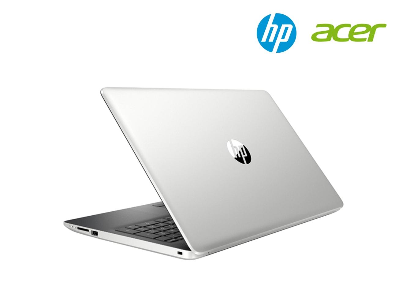 laptops - hardware - intradev software