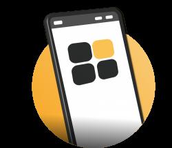 invoicem app