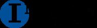 logo intradev vectorieel_bv